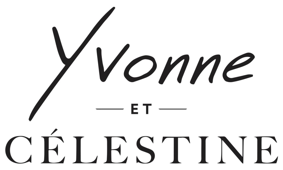Yvonne et Célestine